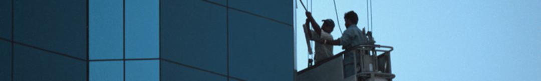Pawelsky Gebäudereinigung